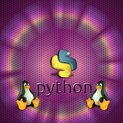 Interactive Programming in Python (Part 1)