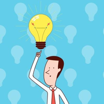 Innovation for Entrepreneurs