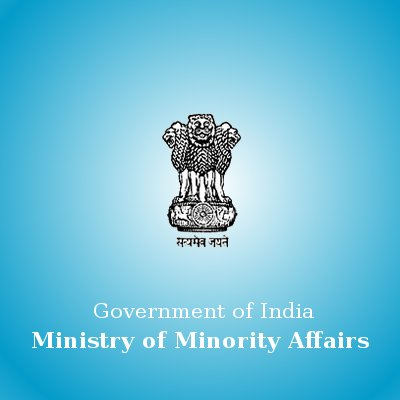 Ministry of Minority Affairs
