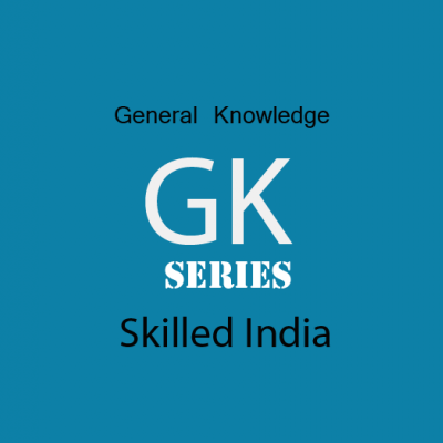 GK Skilled India