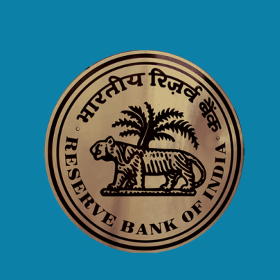 RBI Assistant 2016